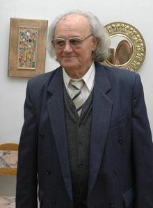 (Fotók: Péter Szabó Zoltán)