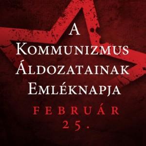 kommunizmus_aldozatai2