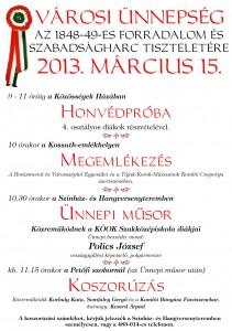 Marc15_2013