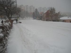 téi időjárás 008