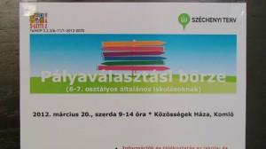 20130320_palyavalasztas_003