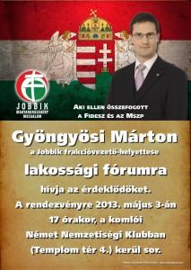 plakat_a3_komlo_2013_majus_3