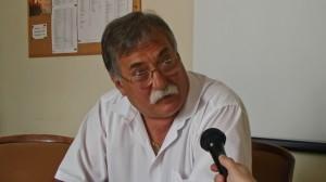 Dr.Tánczos Frigyes Attila