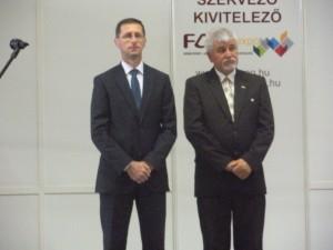 Komló-Szeged 013