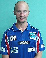 Lindner Ádám