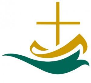 KDNP_logo_svg_másolata