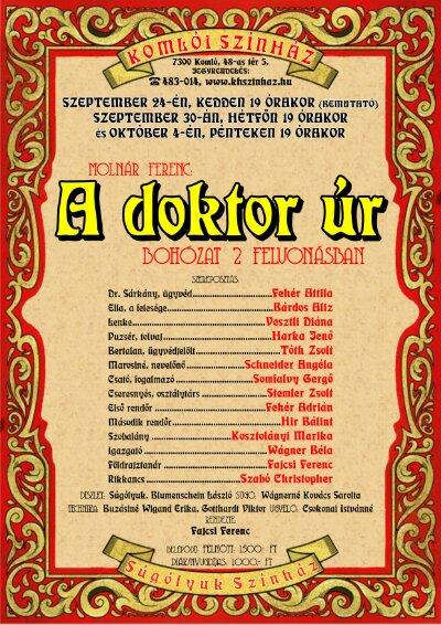 wpid-Doktor-úr-plakát1