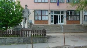 20130508_szakiskola_002