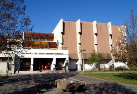 Komlói Színház