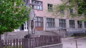 20130508_szakiskola_001