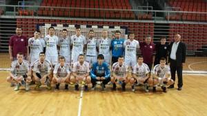 RK Bosna
