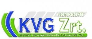 KVGNpZrt_6