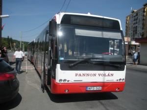 új buszok 016