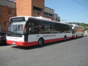 új buszok 018