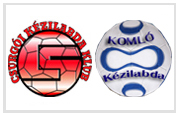 cskk_komlo