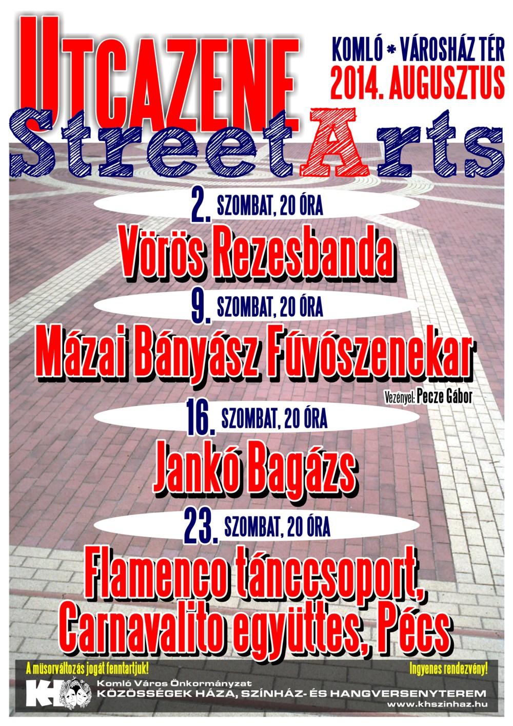 utcazene_plakat2014