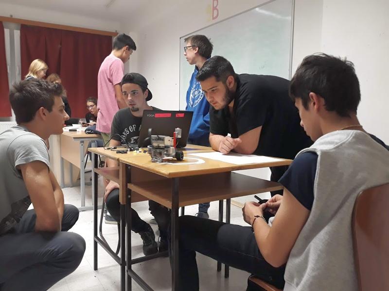 foto1_robotika