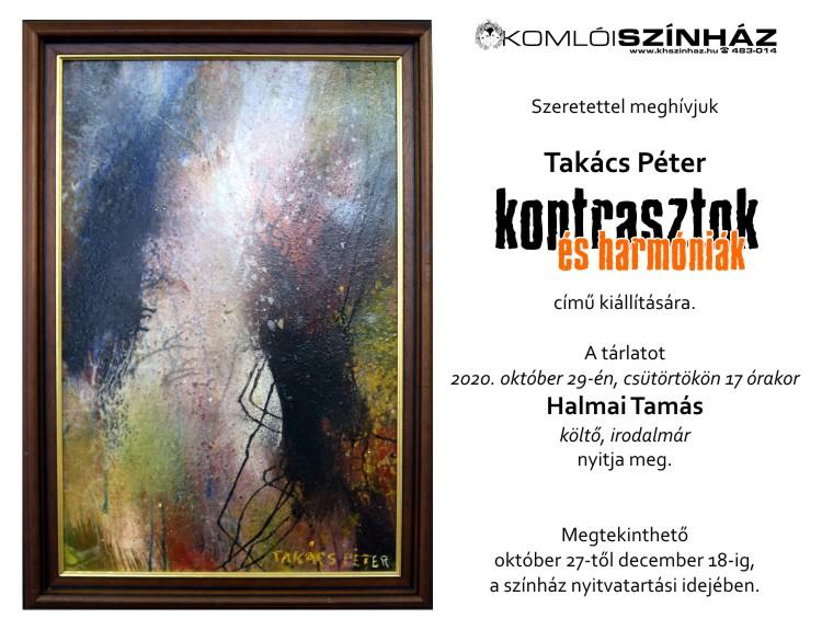 201027_TakacsP_web