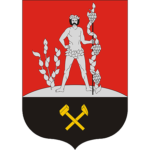 Komló Város Önkormányzat