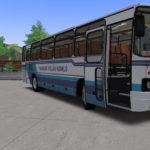 autóbusz5