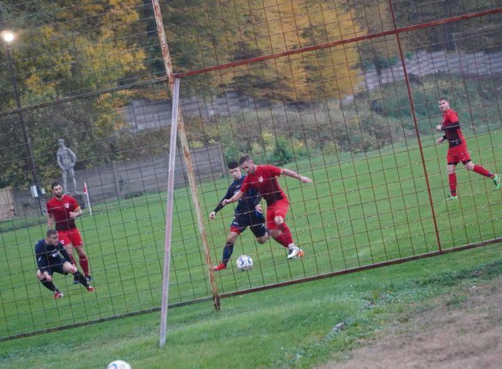 focimohács1