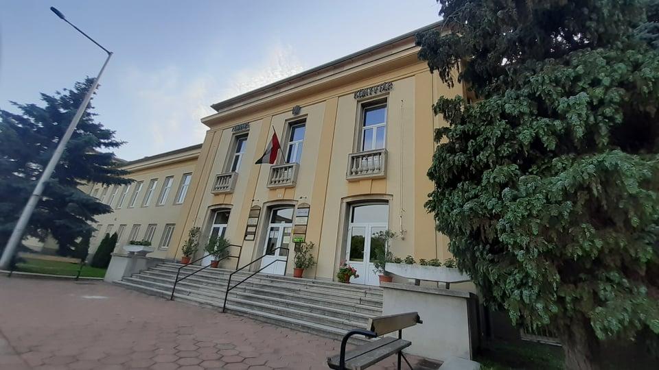 Múzeum1