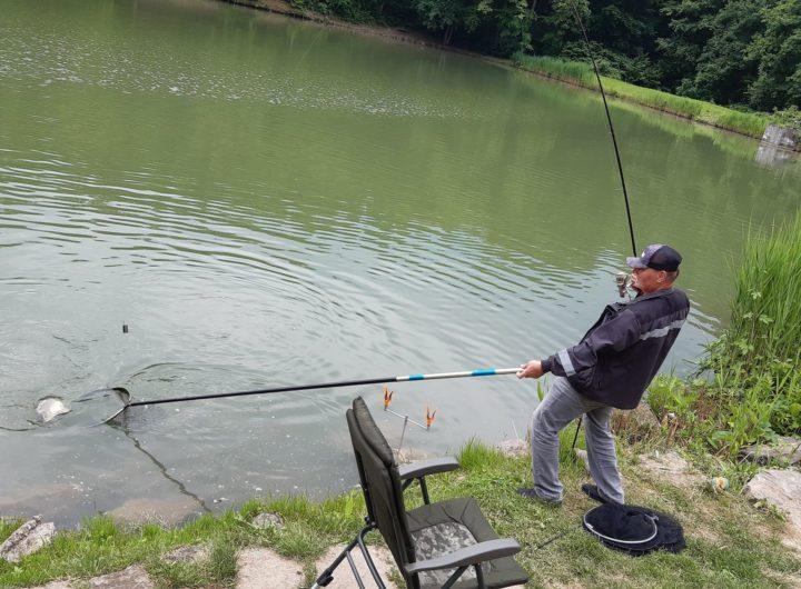 horgászházi2