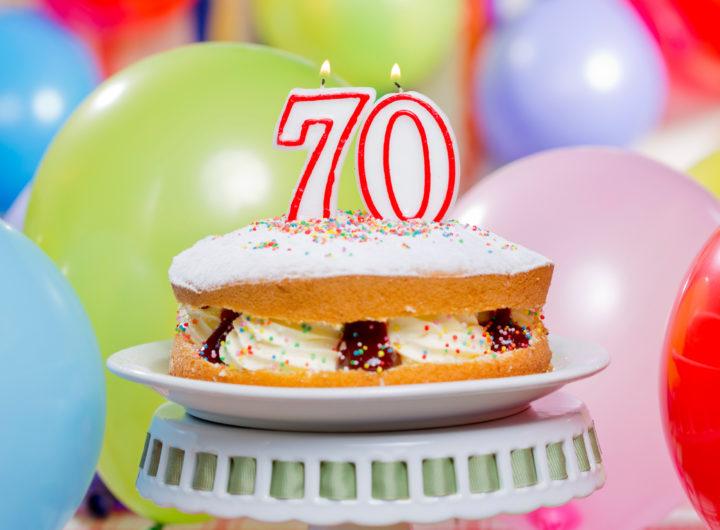 70torta